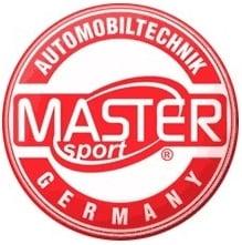 Master-Sport