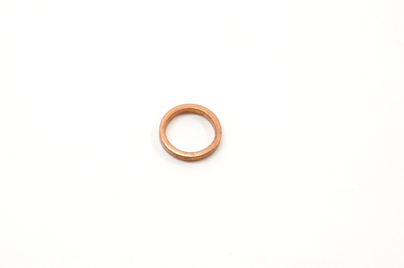 Podkładka(pierścień uszczelniający)