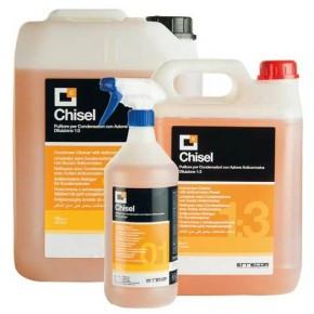 Środek do czyszczenia klimatyzacjiCLENCH, 1000 ml