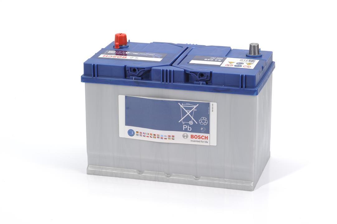 Bosch 0 092 S40 280