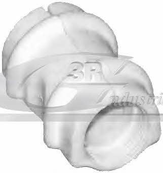 Tuleja stabilizatora  przedniego
