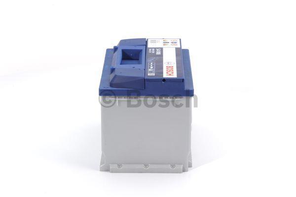 Akumulator Bosch 0 092 S40 080 - zdjęcie 10