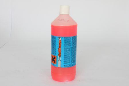 Koncentrat środka G12 ANTIFREEZE D, czerwony, -80°C, 1 l